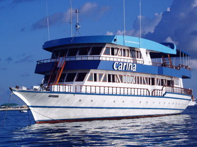 careena_boat.jpg